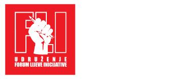 Forum Lijeve Inicijative
